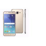 Celular Barato Smartphone J5 Orro Android 5 Wifi 4g