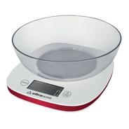 Balanza De Cocina Digital Ultracomb Bl6002 - Aj Hogar
