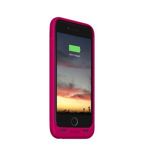 Funda Case Batería Para El Iphone 6/6s Juice Pack Air Mophie