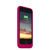 Funda Case Batería Para El Iphone 6/6s Juice Pack Air Mophie