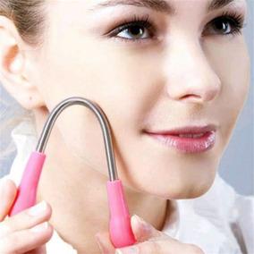 Mola Depiladora Remove Pêlos Depilação Facial Frete R$ 7 ,00