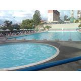 Accion Club Centro Asturiano De Caracas