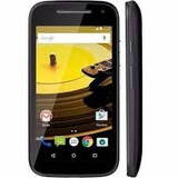 Motorola Moto E 2da Gen Lte- Reacondicionado -movistar-
