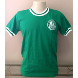 Camisa Retrô Palmeiras 1973-1976 - S A L D Ã O ! ! !