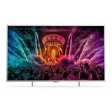 Smart Tv 55 Philips Pug6801/77 4k Uhd Hdmi Usb