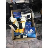 Cartuchos Alternativos Impresoras Hp Y Epson X30