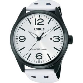 Reloj Lorus Rh963dx9 Clásico Hombre
