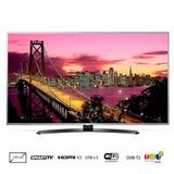 Televisor Lg Super Ultra Hd 4k Quantum 55uh765t Smart Tv 55p