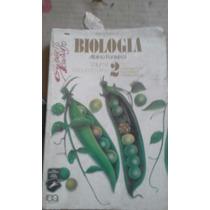 Biologia 2 Albino Fonseca Serie Compacta