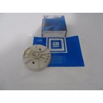 Rotor Do Distribuidor Blazer/s10 4.3 Motor Vortec Original