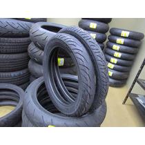 Pneu Pirelli Super City 60/100-17 + 80/100-14 Para Honda Biz