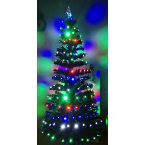 Conectores Para Fibra Optica Navidad Luces Mercado Envos en Mercado
