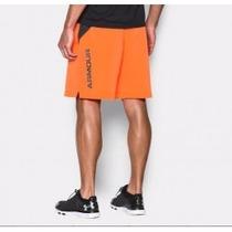Underarmour Shorts --talla X-large-conmbine--modelos Nuevos