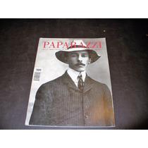 Revista Paparazzi Nº 11 1997