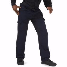 Pantalón Taclite Pro 5.11 Cómodo Y Resistente.