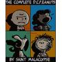 Complete Peanuts 1950-2000(digital En Ingles)