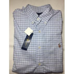 Camisas Ralph Lauren Originales