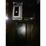 Galaxy Note 3 N900w8 Repuestos