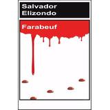 Recuperar a tu pareja ambos sexos salvador del valle pdf libros en libro farabeuf salvador elizondo pdf fandeluxe Images