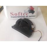 Ventilador Acer 5710z