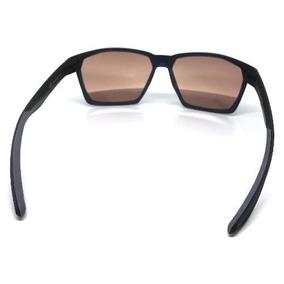774f23c2d1e5c Hood Scoop Maverick - Óculos no Mercado Livre Brasil