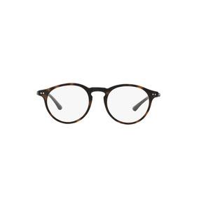 Cinto Giorgio Armani 130cm Aju - Óculos no Mercado Livre Brasil 569dc51a52