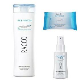 Clareador Intimo Racco Saude Beleza Banho E Higiene No Mercado