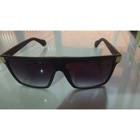 Óculos Sol Masculino Gucci + Frete Grátis