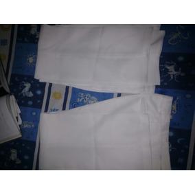 Pantalones Para Marino Mercante