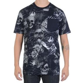 Camiseta Mcd Desert