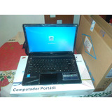 Laptop Vit P2412 Intel Core I3
