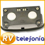 Parlante Sony Ericsson W760 Altavoz + Auricular Original