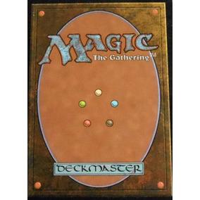 Magic - Promoção Lote 100x Tokens