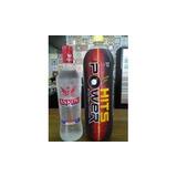 Askov + Energetico 2 Litros, Vodka
