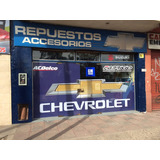 Soporte De Motor Izquierdo Inferior Chevrolet Meriva Corsa 2