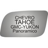 Vidrio Espejo Retrovisor Chevrolet Tahoe Gmc Yukon Panor