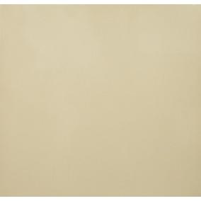 46 M² De Piso Porcelanato Polido Savana 60x60cm - Elizabeth