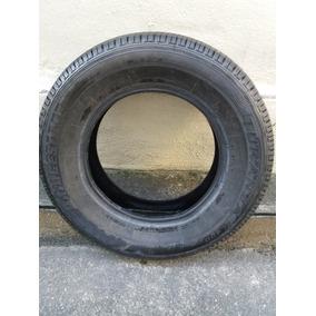 Pneu Bridgestone Turanza El 400 195/70-14