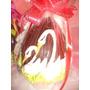 Huevos De Pascuas Artesanales N10 80gr