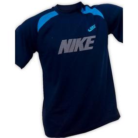 Kit 10 Camisetas Camisa Esporte Nike Revenda Promoção Oferta
