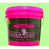 Crema Lubricante Para Montaje Y Desmontaje De Llantas 4 Kg