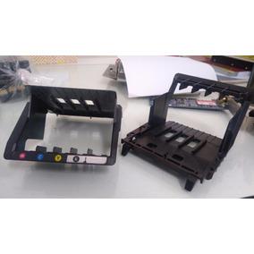 Capa Suporte Grade Cabeça Impressão Hp 8100 8600 Pro 950 951