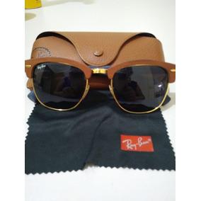 b6988acc15cbe Ray Ban New Wayfarer 2140 Compre 2 Leve 3. Promoção Maluca - Óculos ...