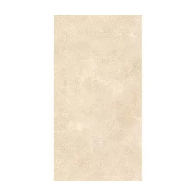 Ceramica Alberdi 32x60 Century Litio Satinado 2da *3871*