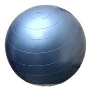 Pelota Pilates 65 Cm Yoga Para Esferodinamia Gym Nacional