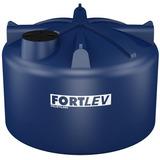 Caixa D`água 5.000 Litros Fortlev