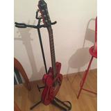 Guitarra Electrica Epiphone Dot Studio