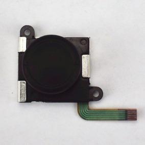 Oem Izquierda Derecha Joystick Control Stick Analógico
