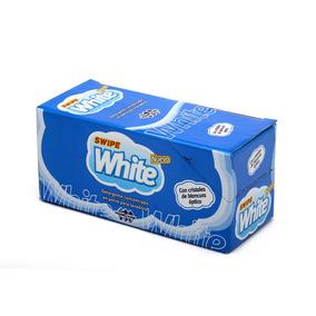 Swipe White