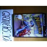 Megaman Anniversary Collection Nuevo Mercaoenvio Gratis
